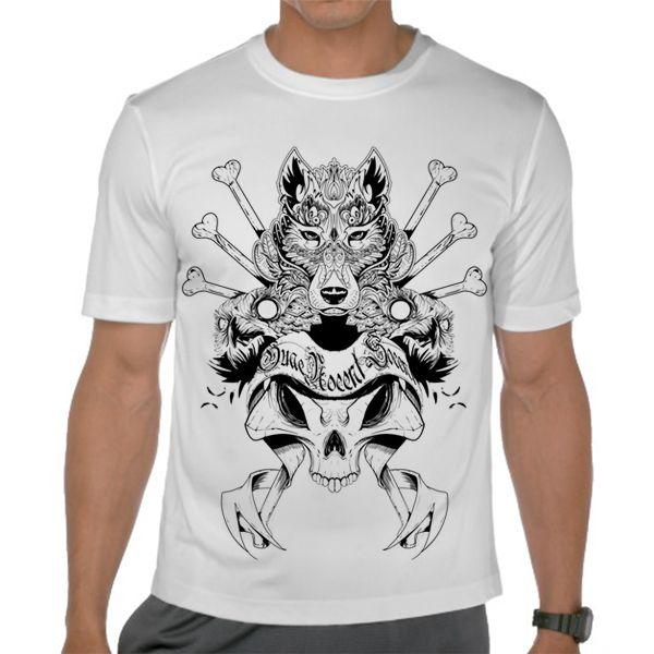 چاپ طرح بر روی تی شرت ..کد محصول 127s
