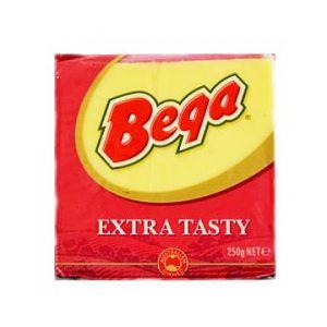 Beqa Extra Tasty