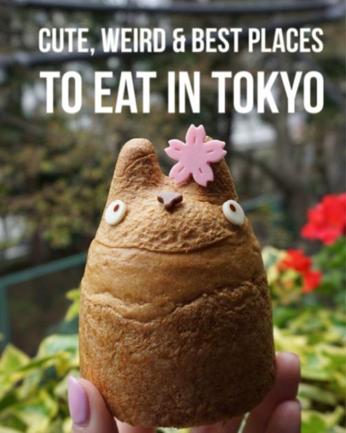 31 Best Turning Japanese Images On Pinterest Turning Japanese Kyoto And Aussies