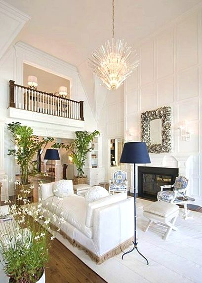 living room decor ideas are you planning to spruce up your living rh pinterest com