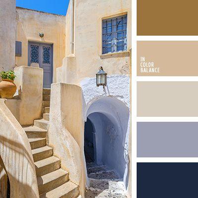 бежевый, коричневый, оттенки серо-синего, оттенки снега, палитра для зимы, палитра цветов, подбор цвета для дома, светло-коричневый, серо-синий, цвет зимы, шоколадный.