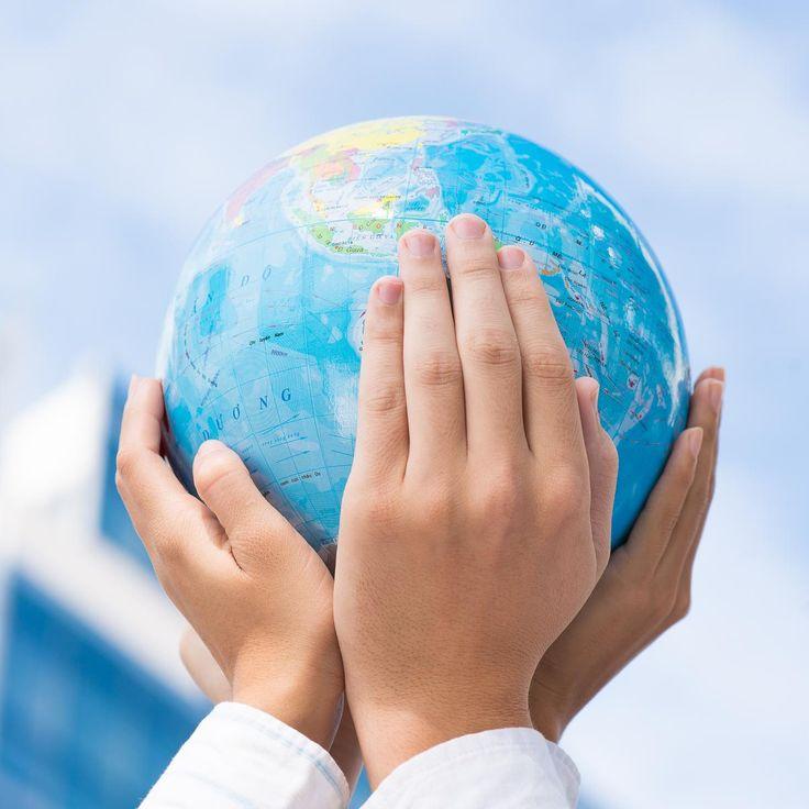 Global Diplomacy – Diplomacy in the Modern World - University of London, SOAS University of London | Coursera
