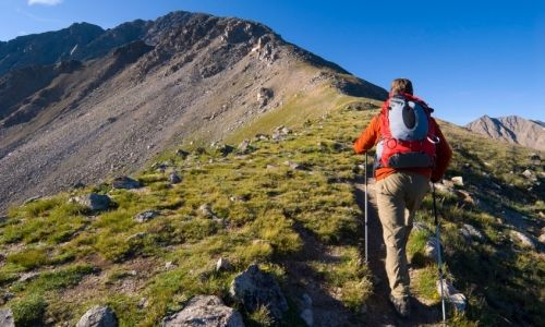 Hiking: Get In Shape, Hiking Colorado, Colorado Hikes, Outdoors, Fourteener Fitness, Hiking Trails, Backpacking Hiking, 14Ers Training, Workout
