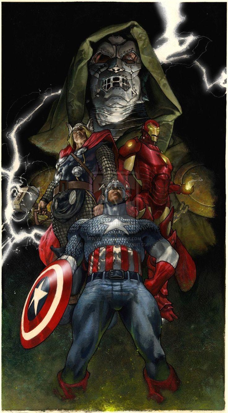 SAN DIEGO 2011 LITHO by *simonebianchi on deviantART: Comicbook X2, Simon White, Captain America, Comic Book, Super Heroes, Comic Art, Simone White, Superhero, The Avengers