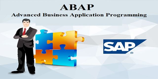 SAP #ABAP Real Time #Training and #Workshops by the #Accenture Client at #Extracourse  New #batch starting from August 1st 2016  Contact for more details - 040-65223345 / 9703339656  http://extracourse.com/