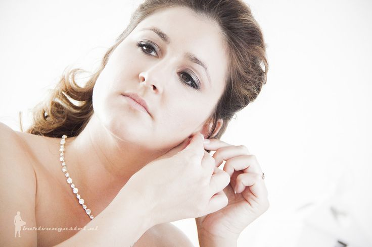 https://flic.kr/p/L8pXdb | Wedding Jeffrey&Bonny | by bartvangastel.nl