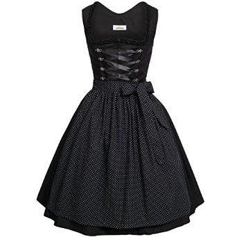 http://www.amazon.de/BEST-PRICE-Dirndl-Amelie-schwarz-Almsach/dp/B009B7FZRQ/ref=sr_1_44?s=apparel