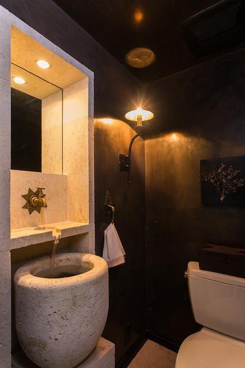 die besten 17 ideen zu mediterranean wall sconces auf pinterest, Badezimmer