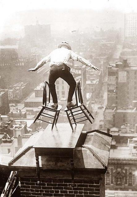 Balancing-Act-