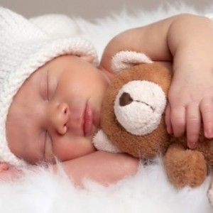 Leaving Your Baby for the First Time – Ready to take your own first break from your new little one? No matter should your baby is a few months old or 1 year old, leaving her which has a baby sitter for the first time can possibly be scary. Regardless of how considerably you trust