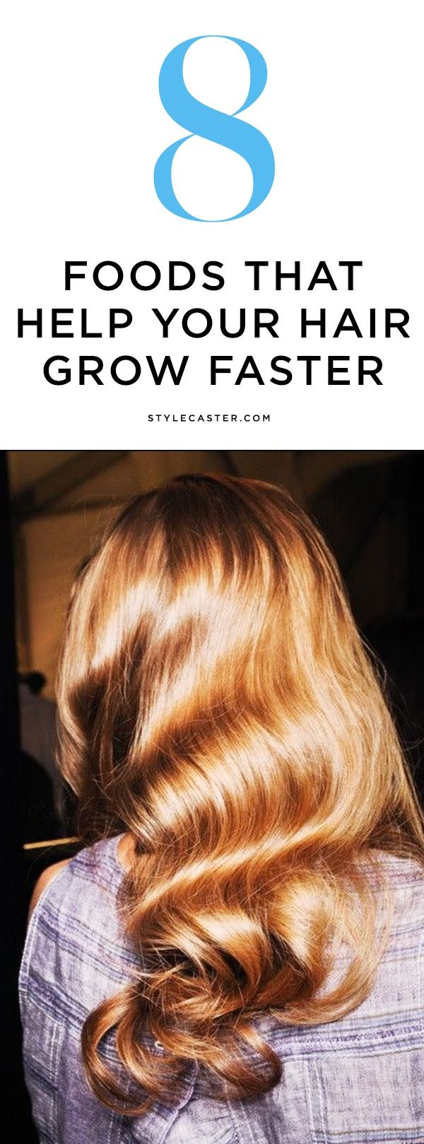 how to make skin grow faster