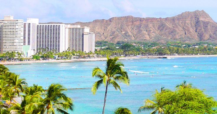 海外旅行・ツアーならJALパック。JALグループの旅行会社。おすすめハワイツアーや動画、電子パンフレットなど、最新のハワイ旅行情報をご紹介。 #ハワイ #JAL