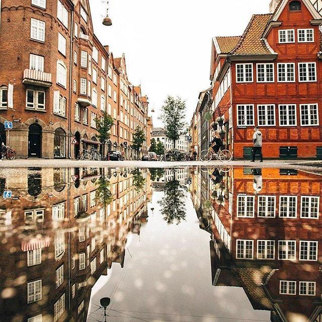 Copenhagen, Denmark 🌴🌳🎄🌳🍥 Follow @travel.dost 💞💝💞 @travel.dost💞❤💝💘💞 #wanderlust #ilovetravel #writetotravel ##traveldeeper #travelstroke #travelling #trip #traveltheworld #igtravel #getaway #travelblog #instago #travelpics #tourist #wanderer #wanderlust #travelphoto #travelingram #arountheworld #tourist#solotravel #instago #ig_worldclub #worldcaptures #tourism #worldplaces #worldingram #traveller #traveler #hotel #luxuryhotel
