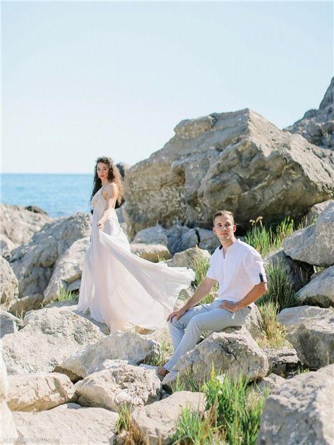 его свадебные фотографы в кбр по имени руслан помощью сервиса