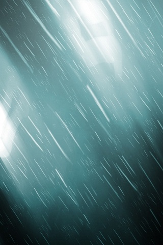 Best Wallpapers For Iphone Wallpaper Iphone Iphone 3gs Rain Forward Abstract Wallpaper For Iphone
