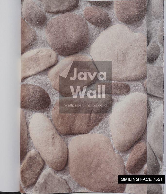 wallpaper smilling face 7551