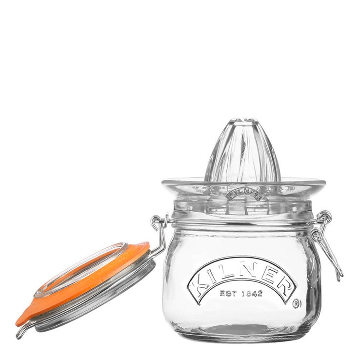 Buy Kilner Juicer Jar Set here at The Hut. We've got top products at great prices including fashion, homeware and lifestyle products. Free delivery available