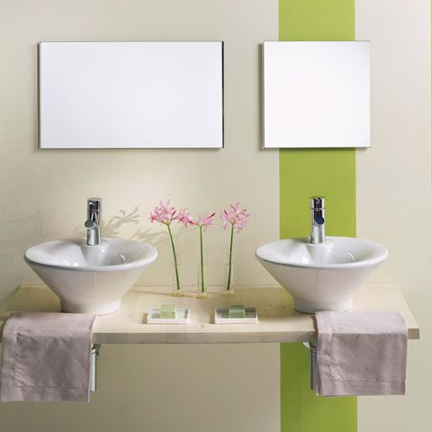 Die besten 25+ Schmales badezimmer Ideen auf Pinterest - badezimmer gestalten ideen