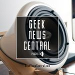 Google Keys #1237 - Geek News Central