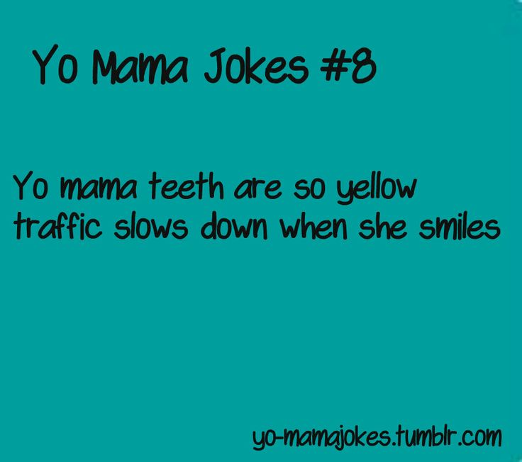 1000+ Images About YO MamMa JoKeS On Pinterest