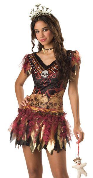 33 besten teen halloween costumes bilder auf pinterest halloween ideen teenager kost me und. Black Bedroom Furniture Sets. Home Design Ideas