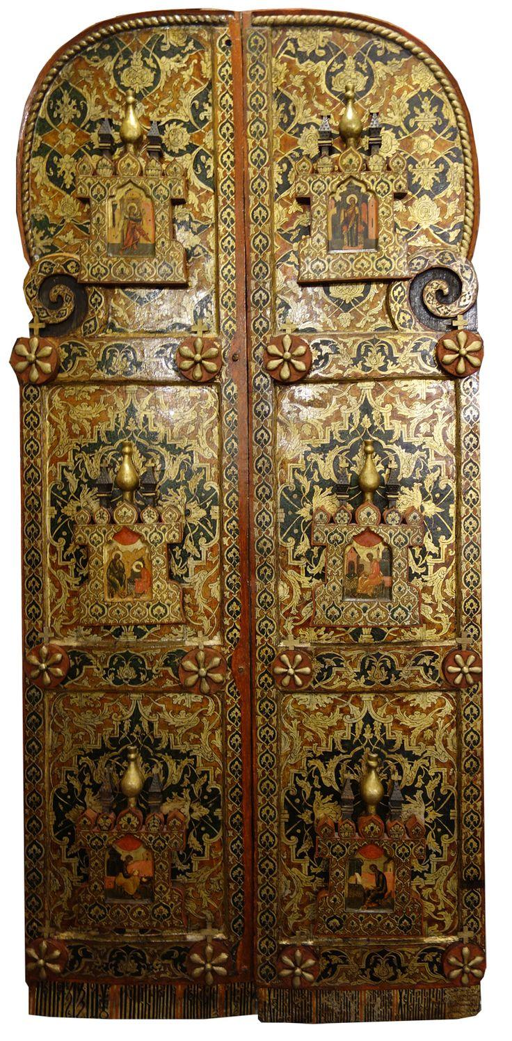 vrata_rostov2.JPG (766×1557)