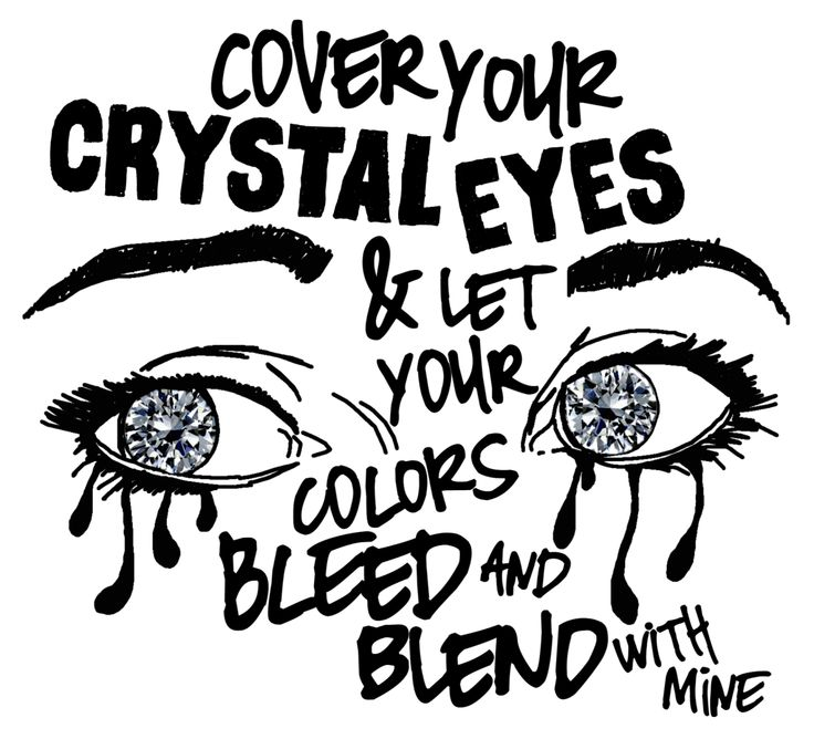 Lyric crystal mountain lyrics : 22 best Of Monsters and Men images on Pinterest | Lyrics, Music ...