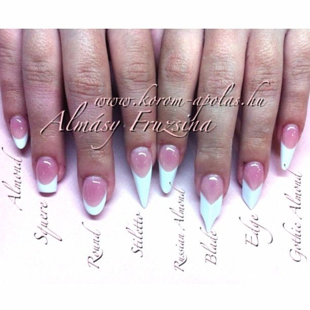 47 best Nagels images on Pinterest | Cute nails, Nail decorations ...