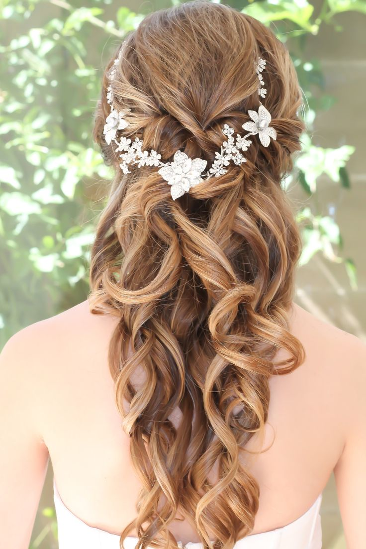 photo of hair styles m 225 s de 25 ideas incre 237 bles sobre xv peinados en 5496