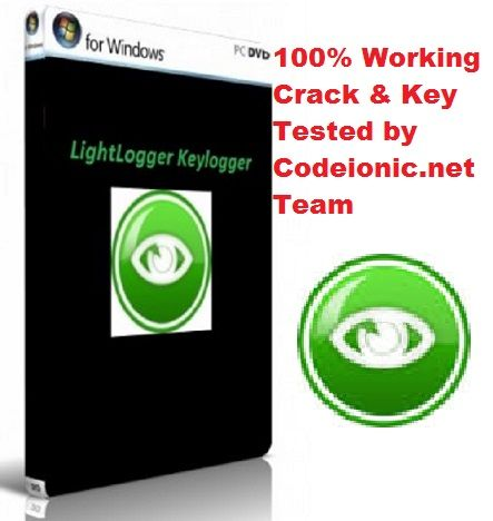 all in one keylogger keygen  manager