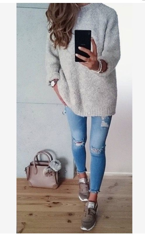 Style Trends - Diese Woche | Style Trends - Diese Woche | Page 2 |  Fashionfreax - Street Style & Fashion Community, Mode Blogs, Trends