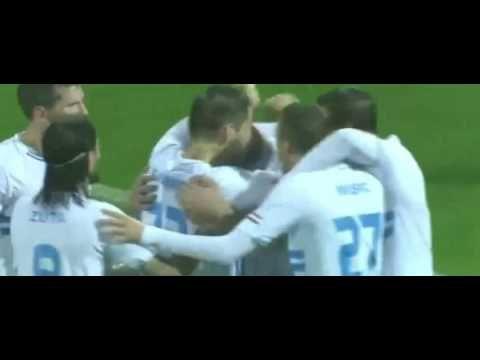 HNK Rijeka vs HNK Hajduk Split - http://www.footballreplay.net/football/2016/11/05/hnk-rijeka-vs-hnk-hajduk-split-2/