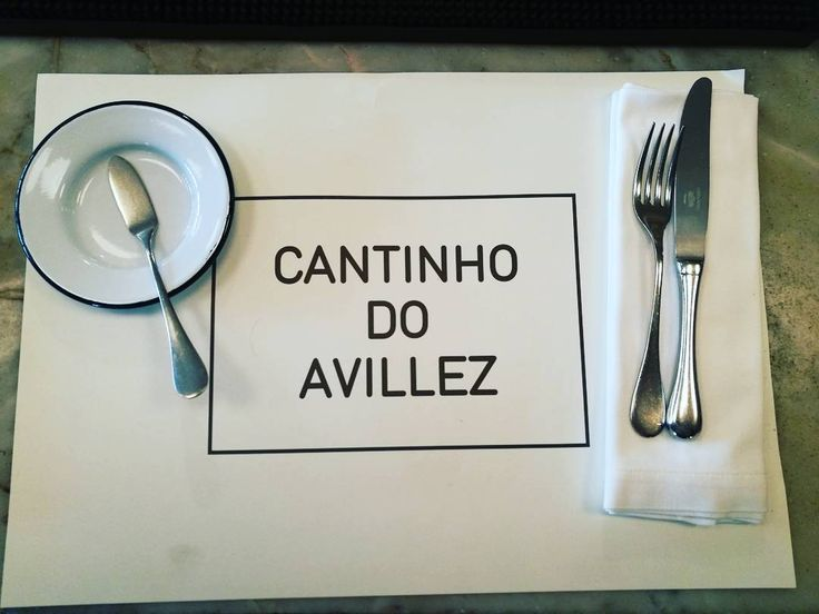 Cantinho do Avillez #food #yum #instafood #yummy #amazing #instagood #dinner #lunch #breakfast #fresh #food #delish #delicious #eating #foodpic #foodpics #eat #hungry #foods #cocktail #wine #cocktails #oporto #portugal #estrellas #michelin #joseavillez