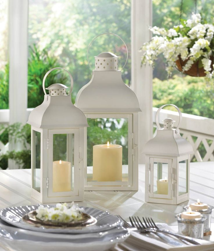 wedding decor lanterns 17 best ideas about lantern wedding centerpieces on 8995
