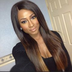 17 Best ideas about Straight Weave Styles on Pinterest ...