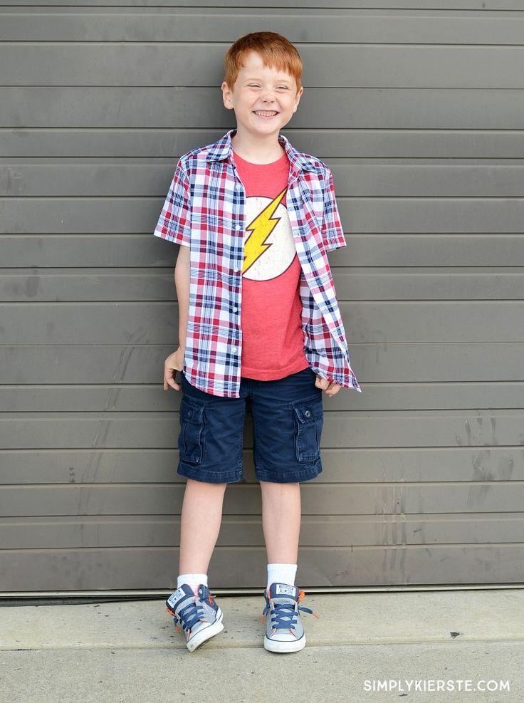 School Shoes Images