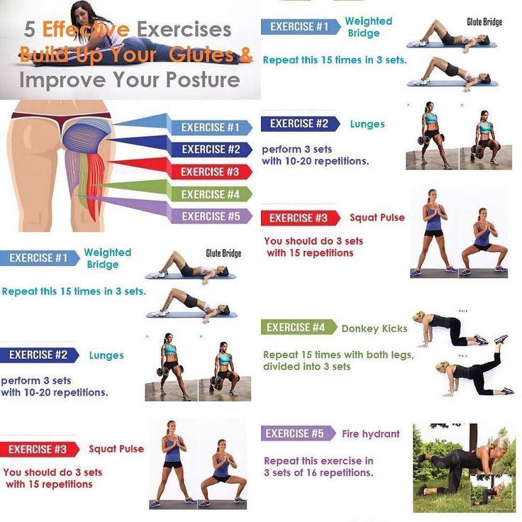 #臀筋 #ワークアウト  #butt #workout  #トレーニング #コアトレ #ボディビルディング #ボディメイク #肉体改造 #筋肉 #マッチョ #大臀筋 #muscle #中臀筋 #TFL #大腿四頭筋 #ハムストリング #下腿三頭筋 #プリケツ