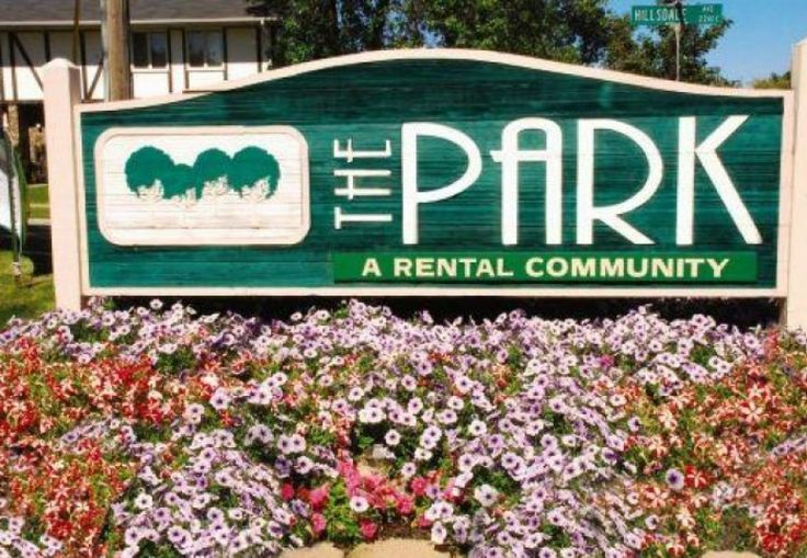 Welcome to The Park Apartments and Townhomes. Features and Amenities include: Controlled Entry, Appliances Furnished, Wall to Wall Carpeting, A/C, Lighted Ceiling Fans, Laundry Facilities, Community Room with Kitchens, Fitness Center, Sauna, Outdoor Swimming Pool, Storage Facilities, 24 Hour Emergency Maintenance, On Bus Line, and Access to 3 Major Highways. At The Park Apartments & Townhomes, we welcome your cat! Rates starting at $749