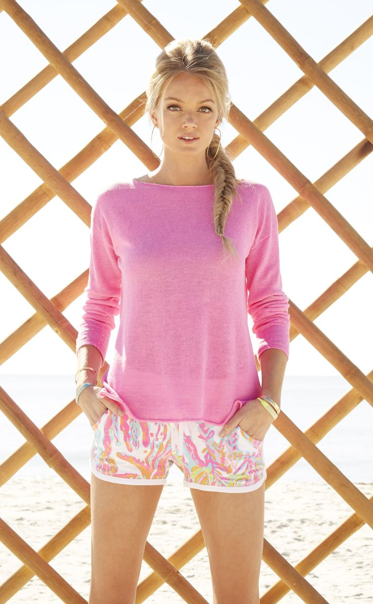 277 best Lilly Lifestyle images on Pinterest | Lilly pulitzer, Lily ...