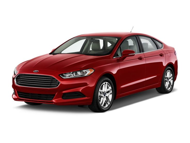 2014 Ford Fusion – Best #Lease #Deals on #Cars in #UK. #Newbury