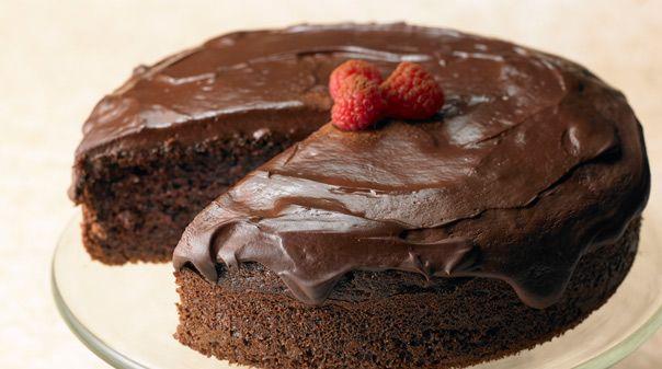 Best 25+ Diet coke cake ideas on Pinterest | Diet coke ...
