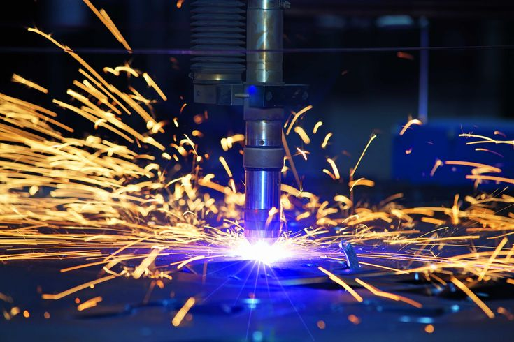 Select Best Plasma Cutters online in USA at feasible prices from AHP Tools Inc. They make industrial projects easy and also allow manufacturing industry to work with the speed.