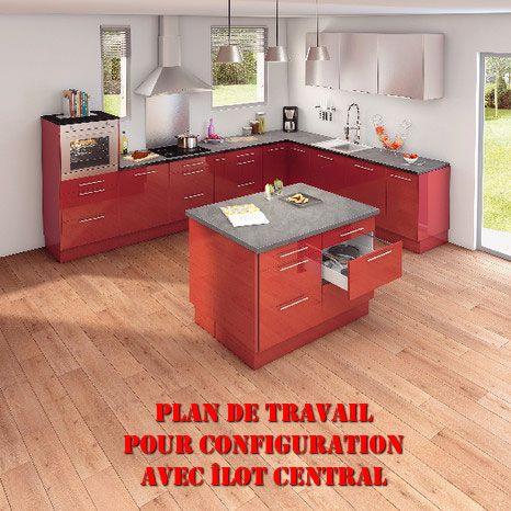 m s de 25 ideas incre bles sobre cuisine brico depot en. Black Bedroom Furniture Sets. Home Design Ideas