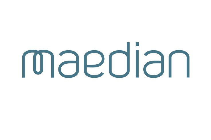Maedian.com is a domain name for sale at Novanym.com, and a distinctive re-spelling of 'median'. Generally, the median relates to the middle, or to the division of something into equal parts. In arithmetics or statistics, the median is the middle number in a given sequence; in geometry its a straight line from a vertex of a triangle to the midpoint of the opposite side. These broad but fundamental concepts give this brandname a sense of balance and precision.