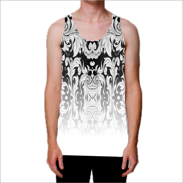 Custom street cred all over tattoo style designs Click the link in my bio @soulkreedclothing and get yours now  #streetwearfashion #alloverprint #printedtees #streetwearbrand #tattootshirt  #tattooclothing #customtshirt #airbrush #customlifestyle #premiumtshirt #inkedguys #tshirtdesign #teeshirts #artoftheday #instaart #floralprint #floraltshirt
