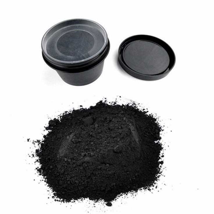 Teeth Whitening Powder NEW Natural Organic Activated Charcoal Bamboo Toothpaste Teeth Whitening Powder Toothpaste  dropshipping. Yesterday's price: US $1.30 (1.15 EUR). Today's price (January 13, 2019): US $0.70 (0.62 EUR). Discount: 46%. #Oral #Hygiene #dropshipping #charcoal