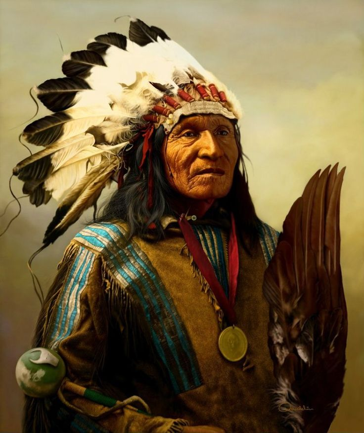 Индейцы северной америки картинки для детей