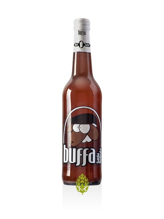 Birra Ambrata Artigianale - Le Strade della Birra, il magazine sul mondo della birra artigianale in Italia