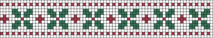 Alpha Pattern # 21024 Önizleme neopets tarafından eklendi