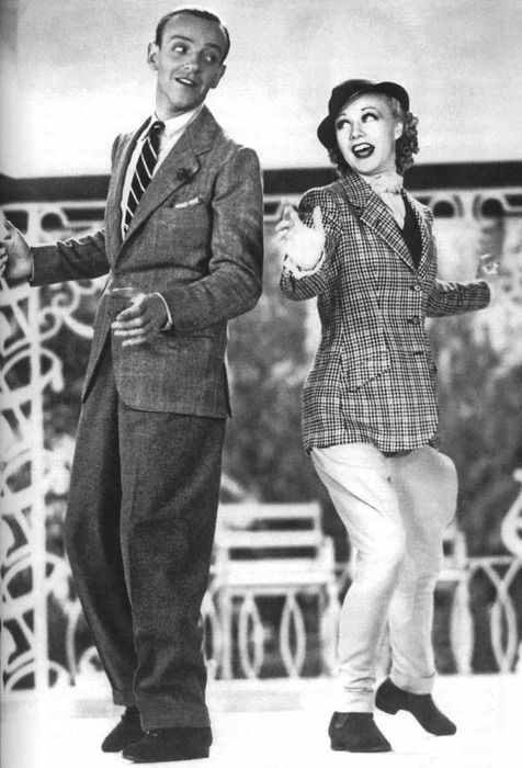 203 best images about fred astaire and ginger rogers on pinterest top hats dance and swings. Black Bedroom Furniture Sets. Home Design Ideas
